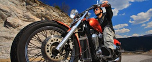 motorcycle-insurance1