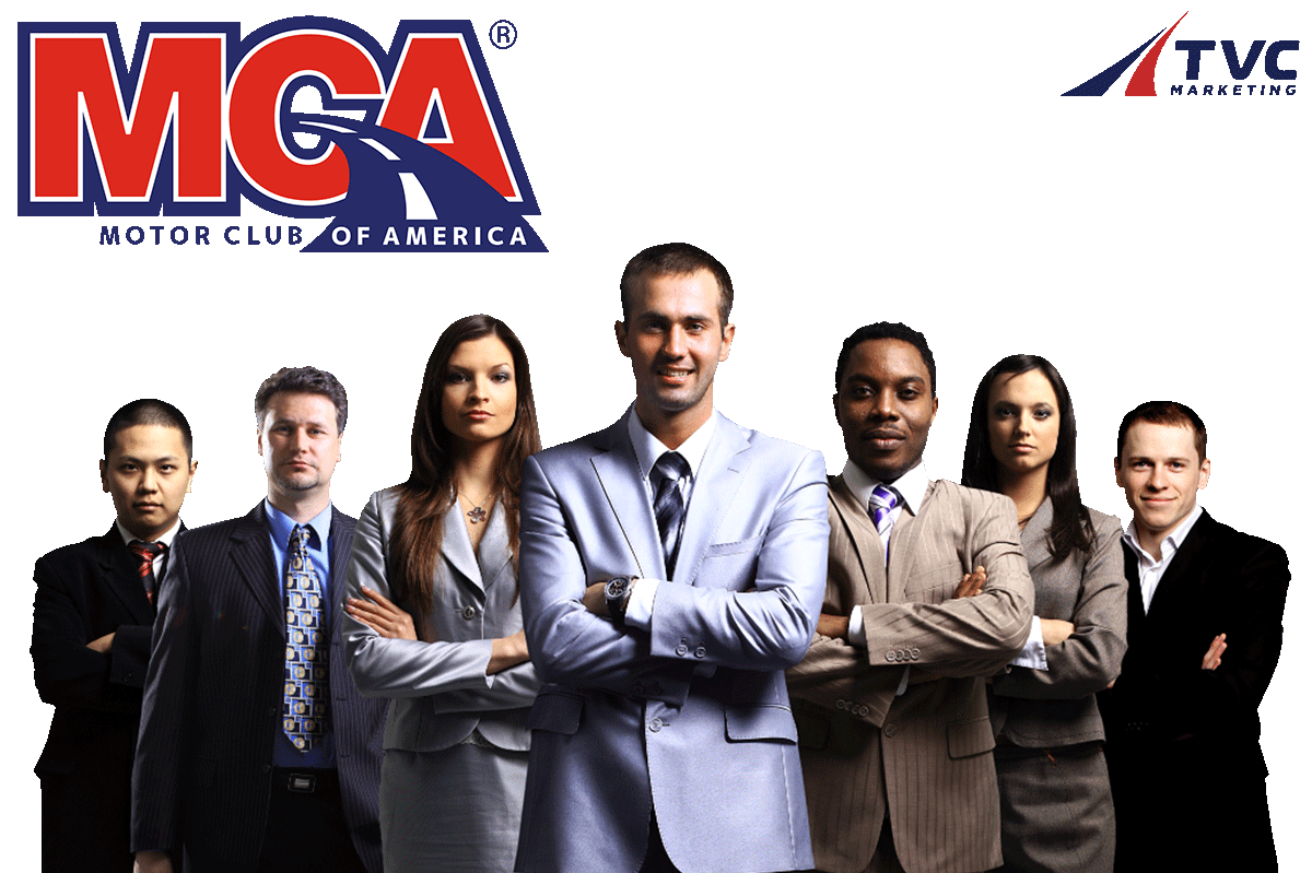 Careers | MCA - Unlimited Roadside Assistance, Travel